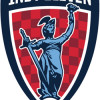 Indy Eleven