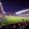 New Indy Eleven stadium
