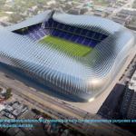 Overtown MLS stadium