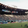 Provident Park, Portland Timbers