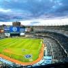 NYCFC at Yankee Stadium