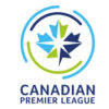 Canadian Premier League