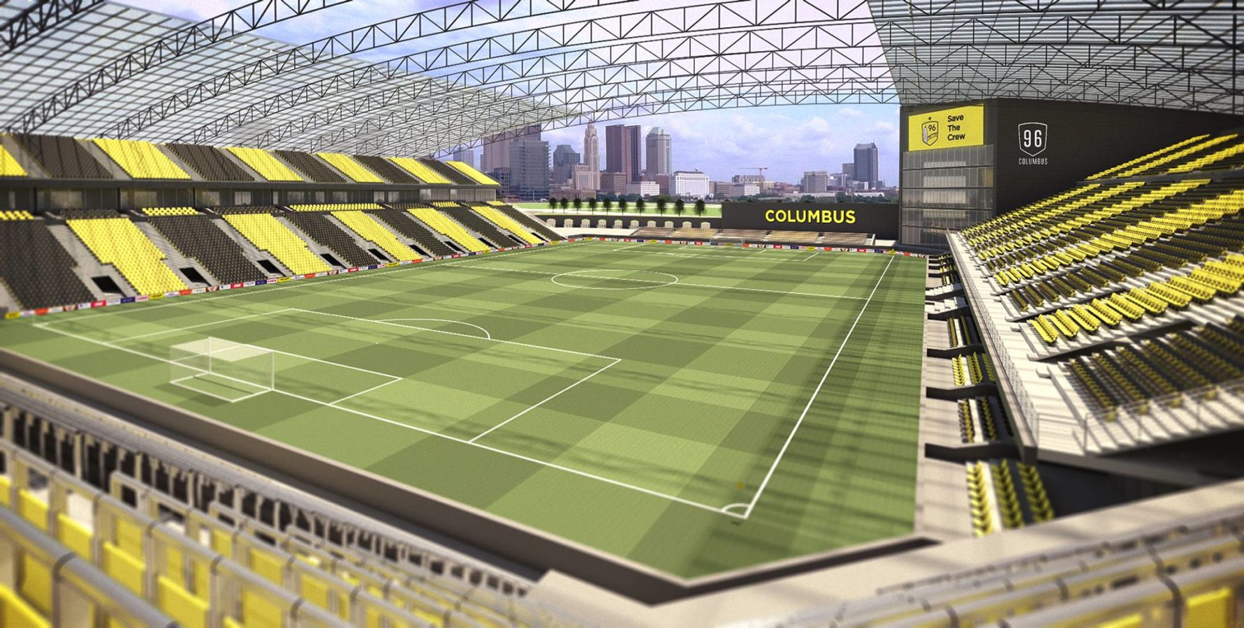 How To Return A Used Car To The Dealer >> On Eve of Austin MLS Vote, Mark Wahlberg Expresses Interest in Crew - Soccer Stadium Digest