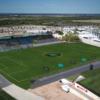Austin Bold FC Stadium rendering