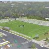 Greenvile Triumph Stadium rendering